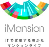 iMansion